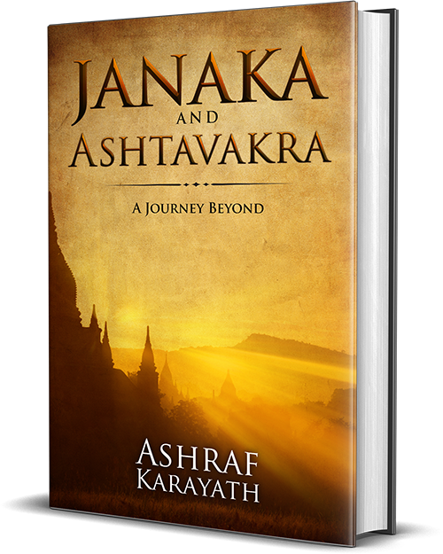 Search Results Web results The Story of Ashtavakra and Janaka